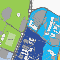 Jcu Townsville Map JCU Townsville Campus Map, Interactive Building Finder