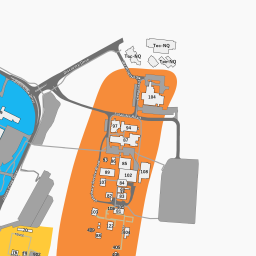 JCU Townsville Campus Map Interactive Building Finder